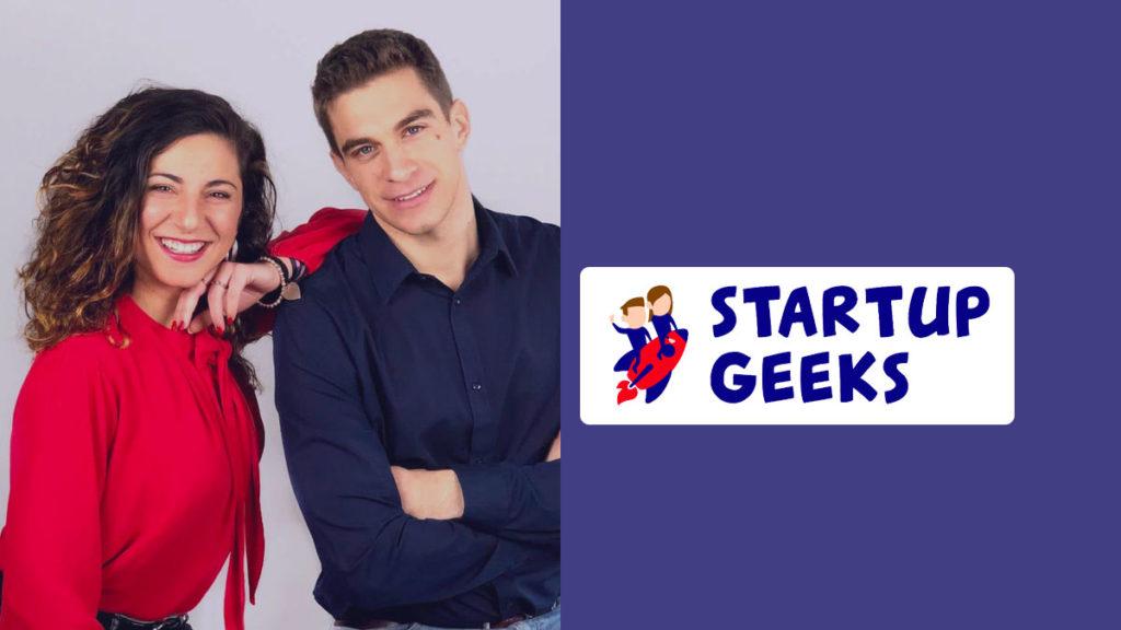 startup-geeks