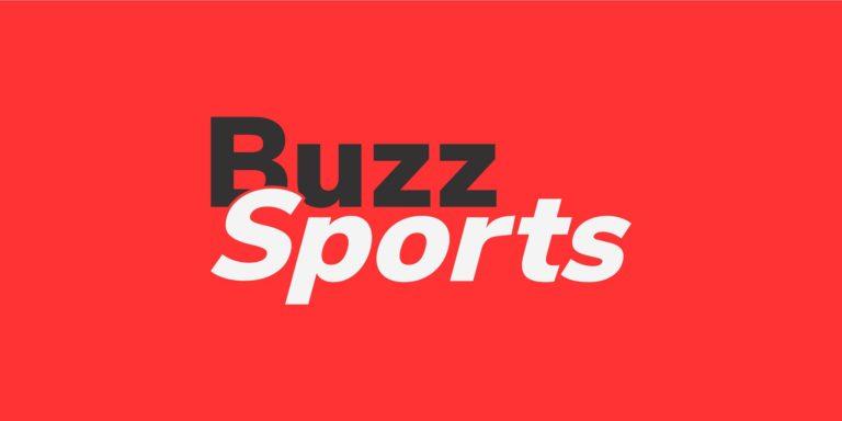 Sport Marketing - Buzz Sports